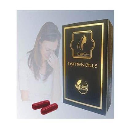 Artificial Hymen Kit