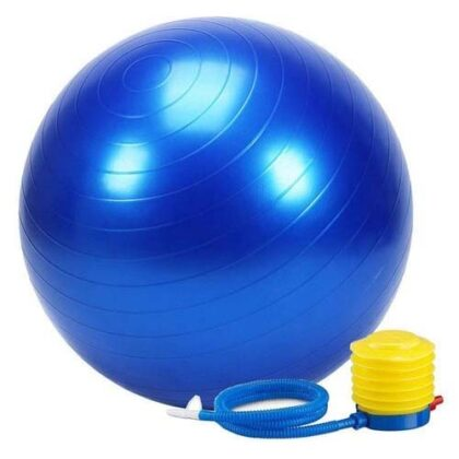 Gym Ball in Pakistan