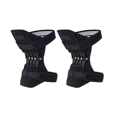 Knee Joint Support Pads in Pakistan