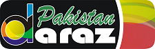 DarazPakistan.Pk
