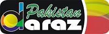 DarazPakistan.Pk Online Shopping Store